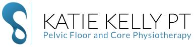 Katie Kelly Logo