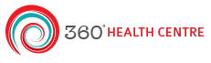 360 Degrees Health Centre