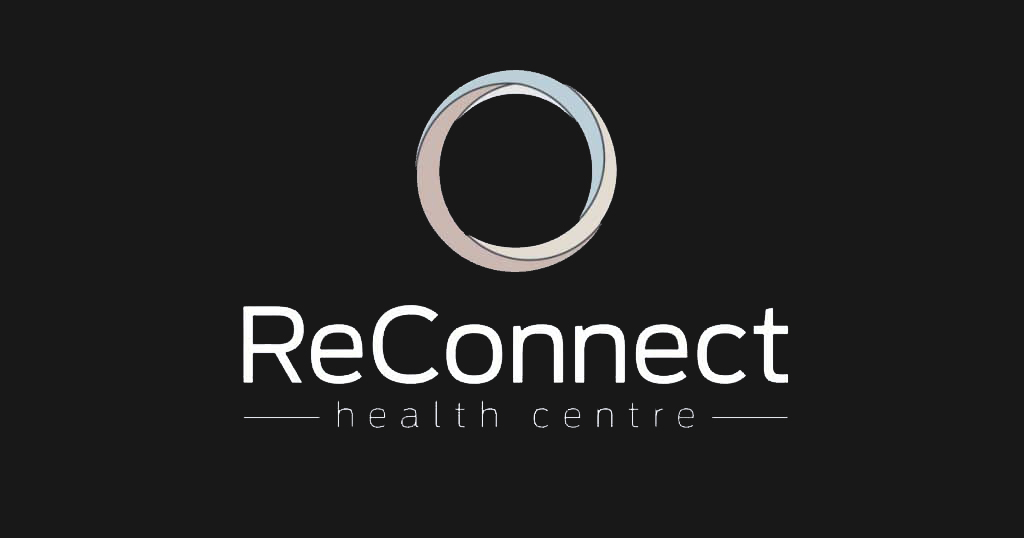 Reconnect Health Centre