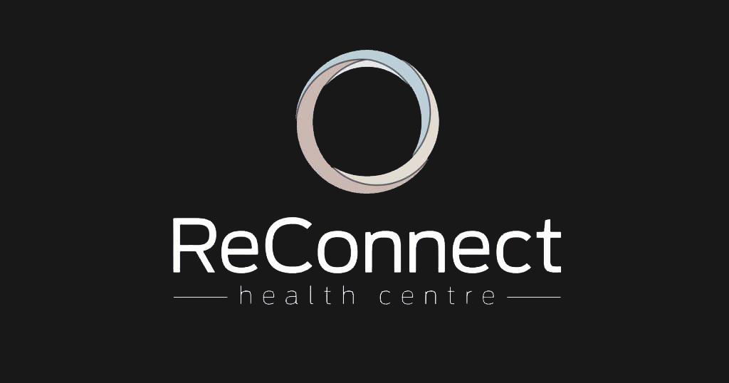 Reconnect Health Centre